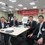 5 yếu tố lựa chọn trung tâm xuất khẩu lao động uy tín