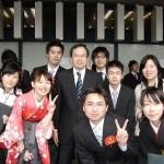 Điều kiện đi xuất khẩu lao động Nhật Bản mới nhất 2018