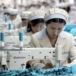 Thủ tục hồ sơ xuất khẩu lao động sang Nhật Bản