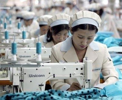 thủ tục hồ sơ đi xuất khẩu lao động nhật bản