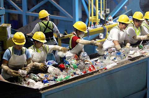 Điều kiện xuất khẩu lao động Nhật Bản