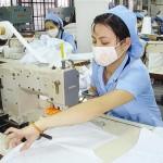 Nghe thực tập sinh đang ở Nhật khuyên lao động trong nước