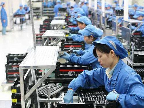 đi xuất khẩu lao động: nên hay không ?
