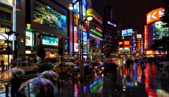 japannightcity