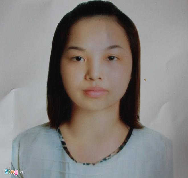 mat-tich-khi-xuat-khau-lao-dong