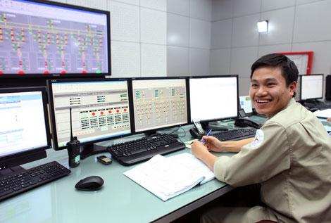 Đi Nhật diện kỹ sư, kỹ thuật viên Nhật Bản