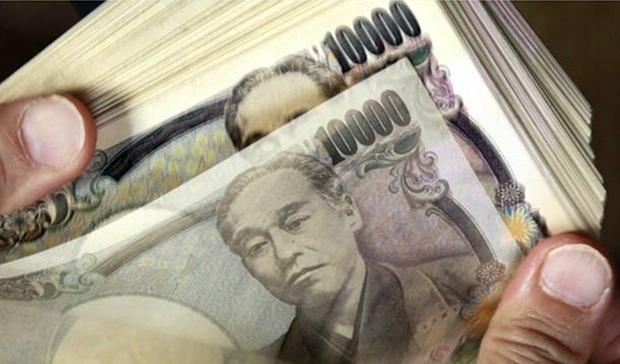 xuất khẩu lao động Nhật Bản lương cao không ?