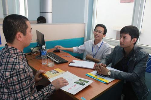 xuất khẩu lao động Bắc Ninh sẽ giải quyết việc làm cho lao động về nước
