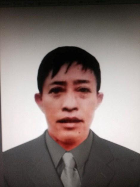 Lao động người Việt tại Angola tử vong ngày càng nhiều