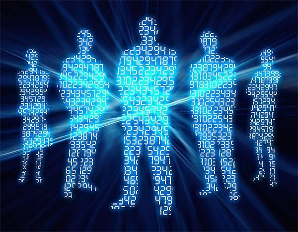 Tuyển kỹ sư IT thi tuyển liên tục trong tháng 6/2015