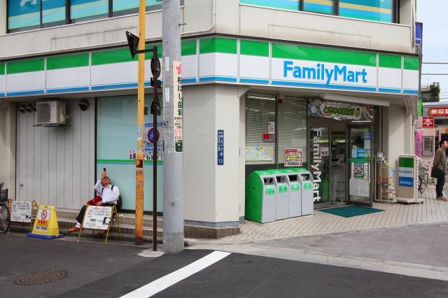 family-mart-cua-hang-tien-loi-nhat-ban1