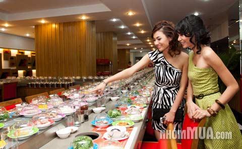 LAU-BANG-CHUYEN-F1-BA-DINH-CAU-GIAY-11-2011_20111123135427643