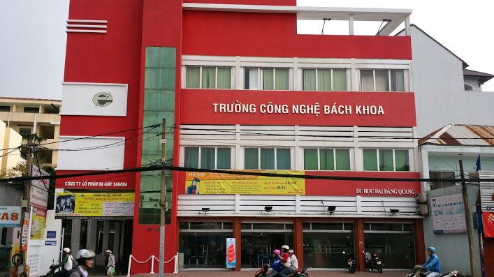 Địa chỉ tin cậy để đi xuất khẩu lao động nhật tại TP HCM