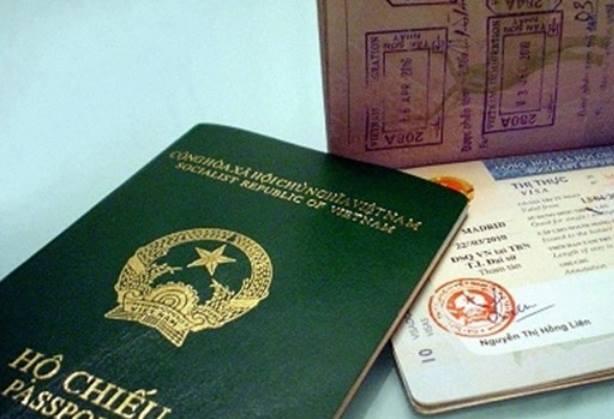Visa nào cho người xuất khẩu lao động Nhật Bản