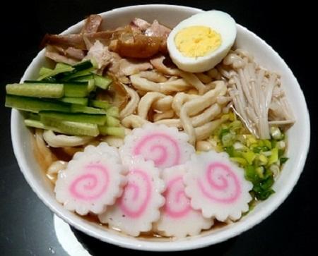 mi-udon-truyen-thong-cua-nhat-ban
