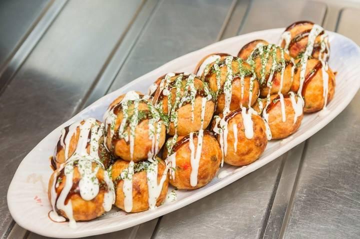 mon-ngon-nhat-ban-takoyaki
