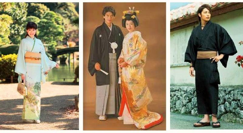 trang-phuc-kimono-nhat-ban
