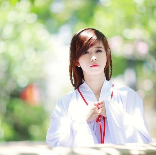trang-phuc-kimono-nhat