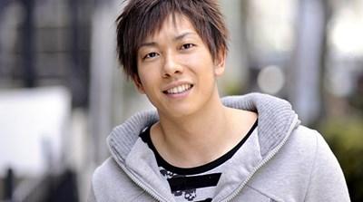 Diễn viên phim người lớn Anh Shimiken