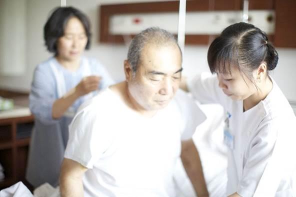 Hãy cảnh giác với những thông tin tuyển điều dưỡng Việt Nam