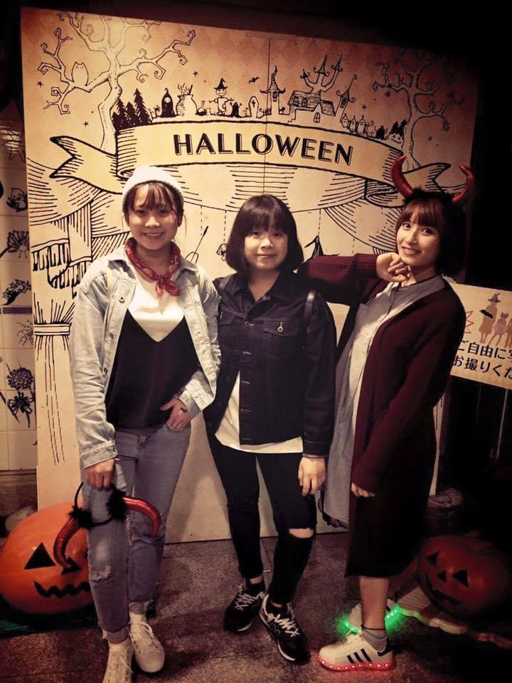 le-halloween-cua-thuc-tap-sinh-nhat-ban1