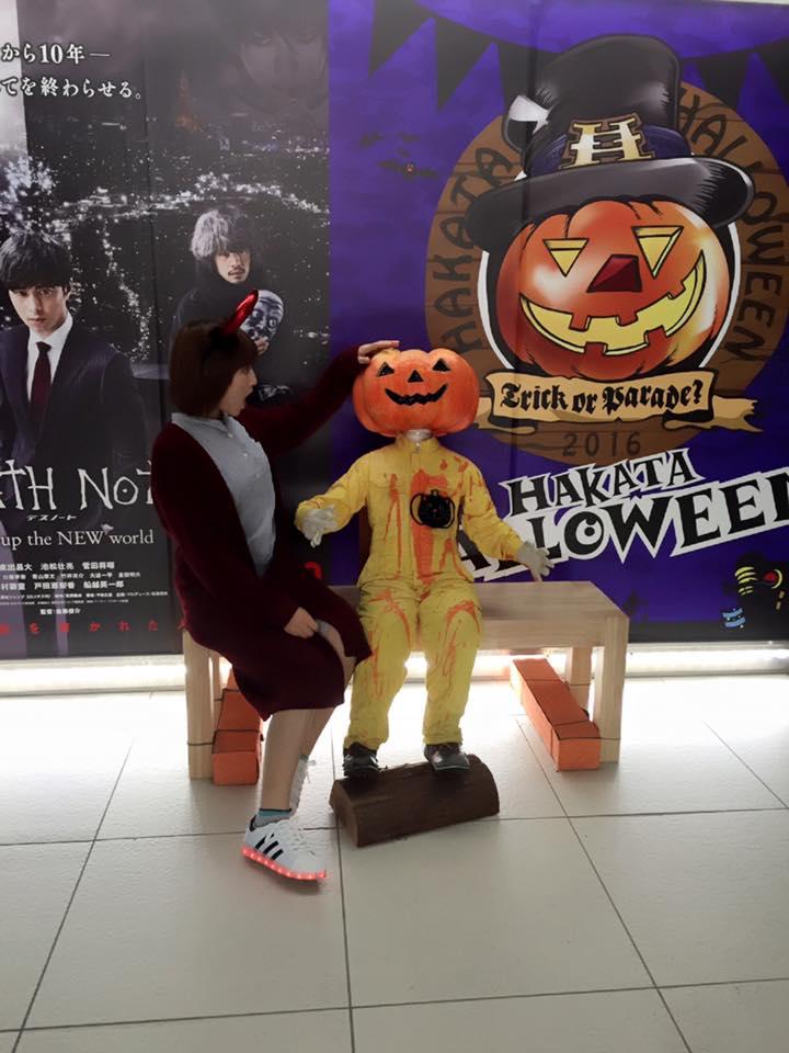 le-halloween-cua-thuc-tap-sinh-nhat-ban13