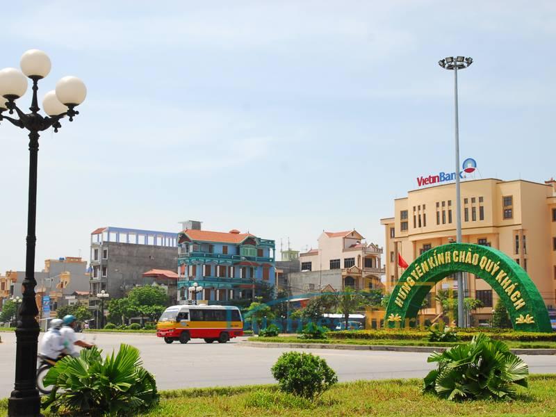 xuất khẩu lao động nhật bản tại Hưng Yên