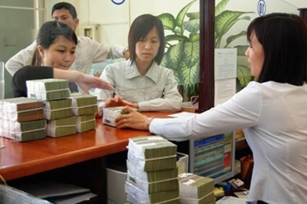 Chi phí Xuất khẩu lao động Nhật Bản năm 2020 sẽ giảm xuống đáng kể