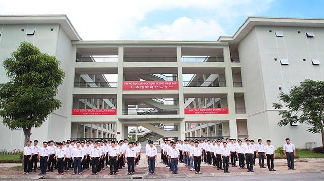 thi-tuyen-son-nhua-han-di-nhat-ban-2017