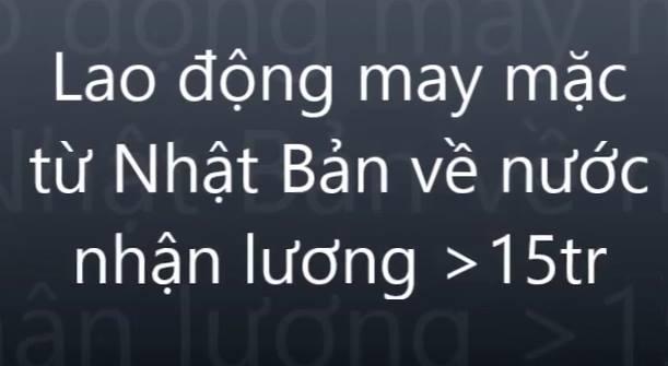 cong-viec-nganh-may-mac-tai-nhat-ban