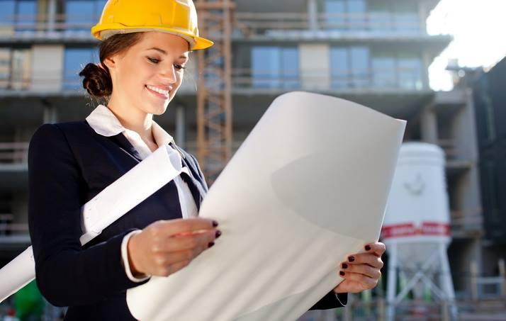 Kỹ sư xây dựng đi Nhật bản với nhiều cơ hội phát triển sự nghiệp