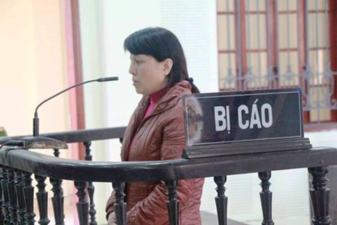 lua-dao-2-ty-dong-100-nguoi-xuat-khau-lao-dong