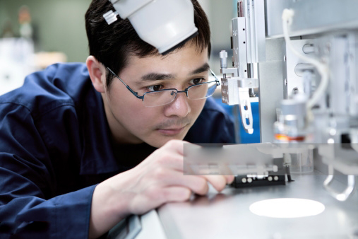 Tuyển kỹ sư tất cả các ngành nghề đi Nhật Bản làm việc 2017