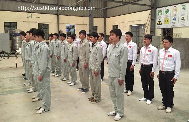 cong-ty-xuat-khau-lao-dong-nhat-ban-uy-tin-tai-ha-noi-137