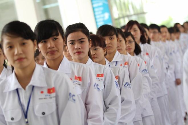 cong-ty-xuat-khau-lao-dong-nhat-ban-uy-tin-tai-ha-noi-196