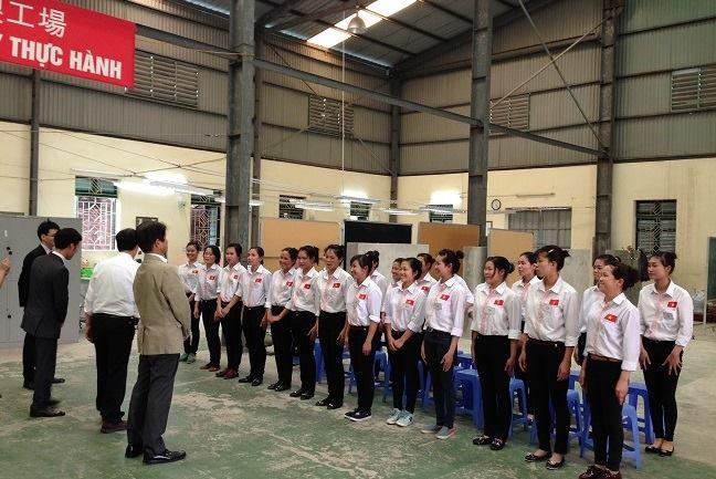 cong-ty-xuat-khau-lao-dong-nhat-ban-uy-tin-ha-noi-711