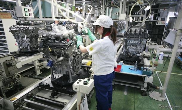 70 chỉ tiêu tuyển Nam - Nữ lao động phổ thông 8/2017 - Đơn hàng nhà xưởng