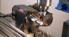 đơn hàng kỹ sư cơ khí sản xuất chế tạo các bu lông