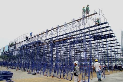 Có nên tham gia đơn hàng xây dựng Nhật Bản không?