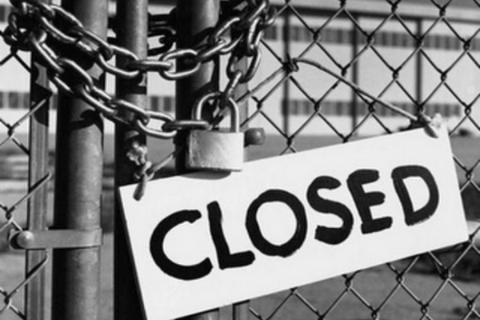 Cảnh báo 46 công ty lao động xuất khẩu bị thu hồi giấy phép