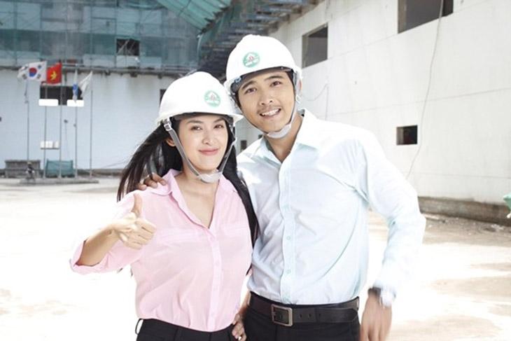Xuất khẩu lao động Nhật Bản ngành xây dựng được nhiều người lựa chọn