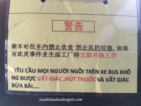 Có nhiều điều để nói về ý thức của người Việt ở nước ngoài