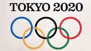 Olympic Nhật Bản 2020 -Cơ hội cho kỹ sư xây dựng đi Nhật Bản
