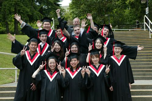 Du học Nhật Bản sẽ nhiều tiêu chí tuyển chọn hơn