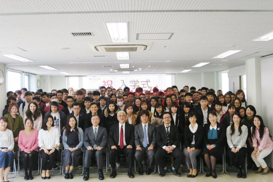 Nếu có tiếng Nhật N3 bạn sẽ lên tới trưởng phòng của công ty Nhật Bản ở VN