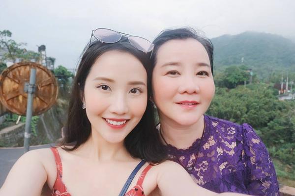 Câu chuyện cô dâu Nhật và mẹ chồng Việt đang xôn xao cộng đồng mạng