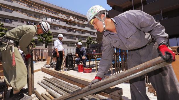 Điều kiện đi xuất khẩu lao động Nhật Bản 2020 có gì thay đổi?