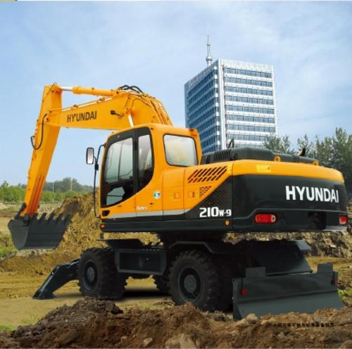 Tuyển 15 lao động làm lái máy công trình xây dựng Tại Osaka Nhật Bản