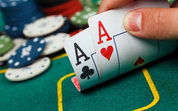 Tổ chức cờ bạc vi phạm pháp luật sẽ bị đánh giá ý thức dẫn tới việc bị loại khỏi đơn hàng