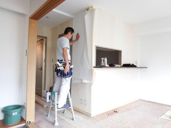 Kết quả hình ảnh cho đơn hàng làm nội thất trong nhà